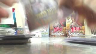Flea Market Pick Ups - Derek Jeter Collection - Misc. Cards - Old Yankee Photos......
