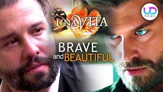 Palinsesti 2022: Chiude Una Vita e Torna Brave and Beautiful!
