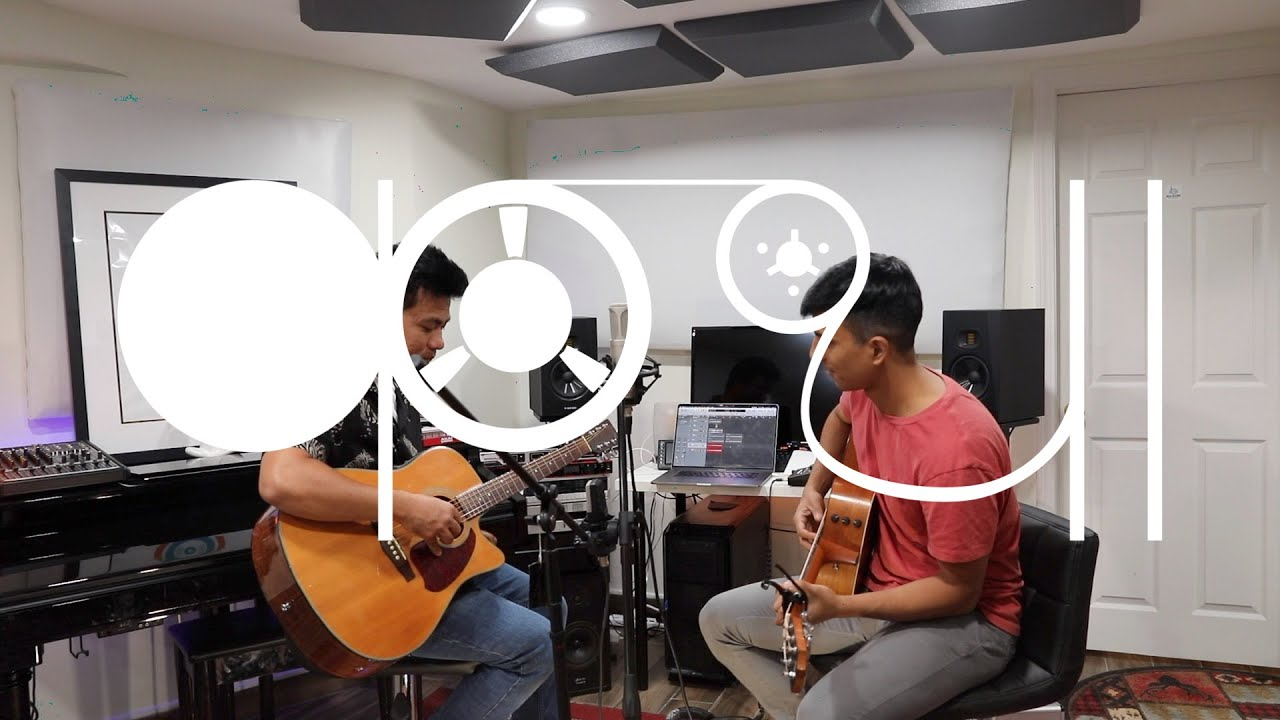 Katha: Episode 4 | Purva Jaaney Panchi | Sajjan Raj Vaidya x Joyous Gurung