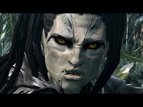 Why Bethesda Won't Release Elder Scrolls 6