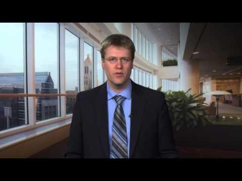 Mayo Clinic Transplant Center Regenerative Medicine Consult Service
