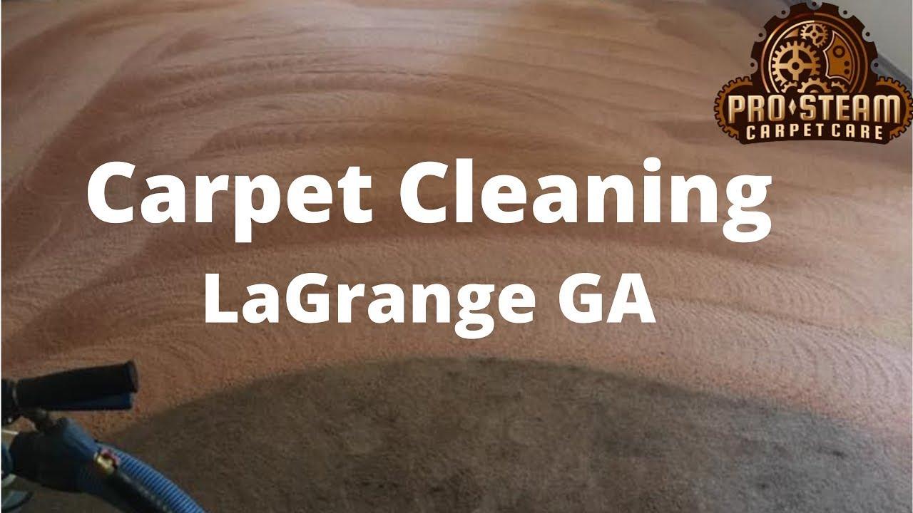 Georgia S Best Carpet Care Carpet Vidalondon