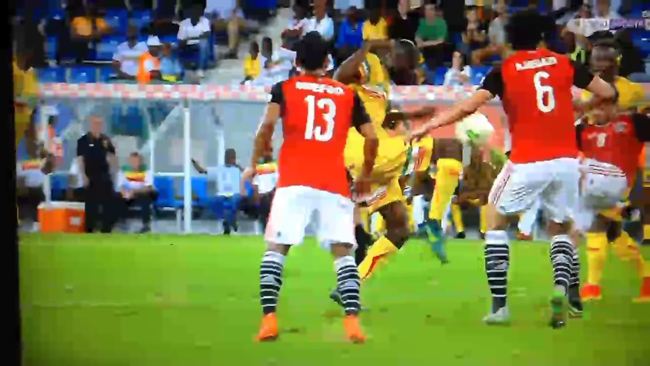 Egypte vs mali can2017 live hd youtube egypte vs mali can2017 live hd sciox Choice Image