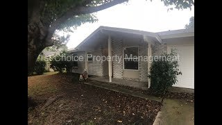 Ft Worth House Rentals 3br 2ba By Rental Management In Ft Worth