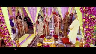 Shakti new song Dil kyu Teri aur chala re|
