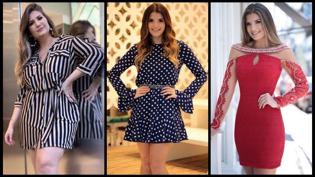 Women's summer outfit ideas 2019 2