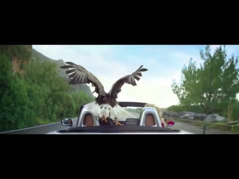2017 FIAT 124 SpiderBY SPYDER AUTO IMPORT