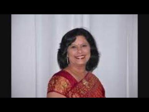 Ja Ja Ja Bewafa Kaisa Pyar Kaise Preet Re - Geeta Dutt - Jayanthi Nadig