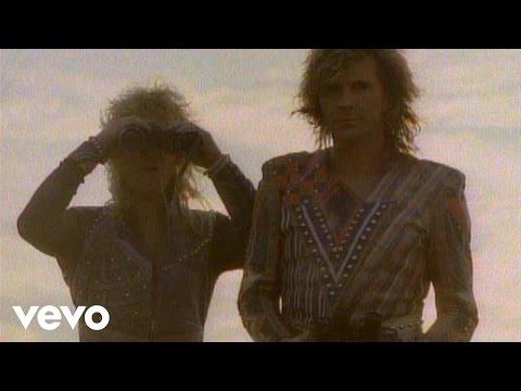 Judas Priest - Locked In