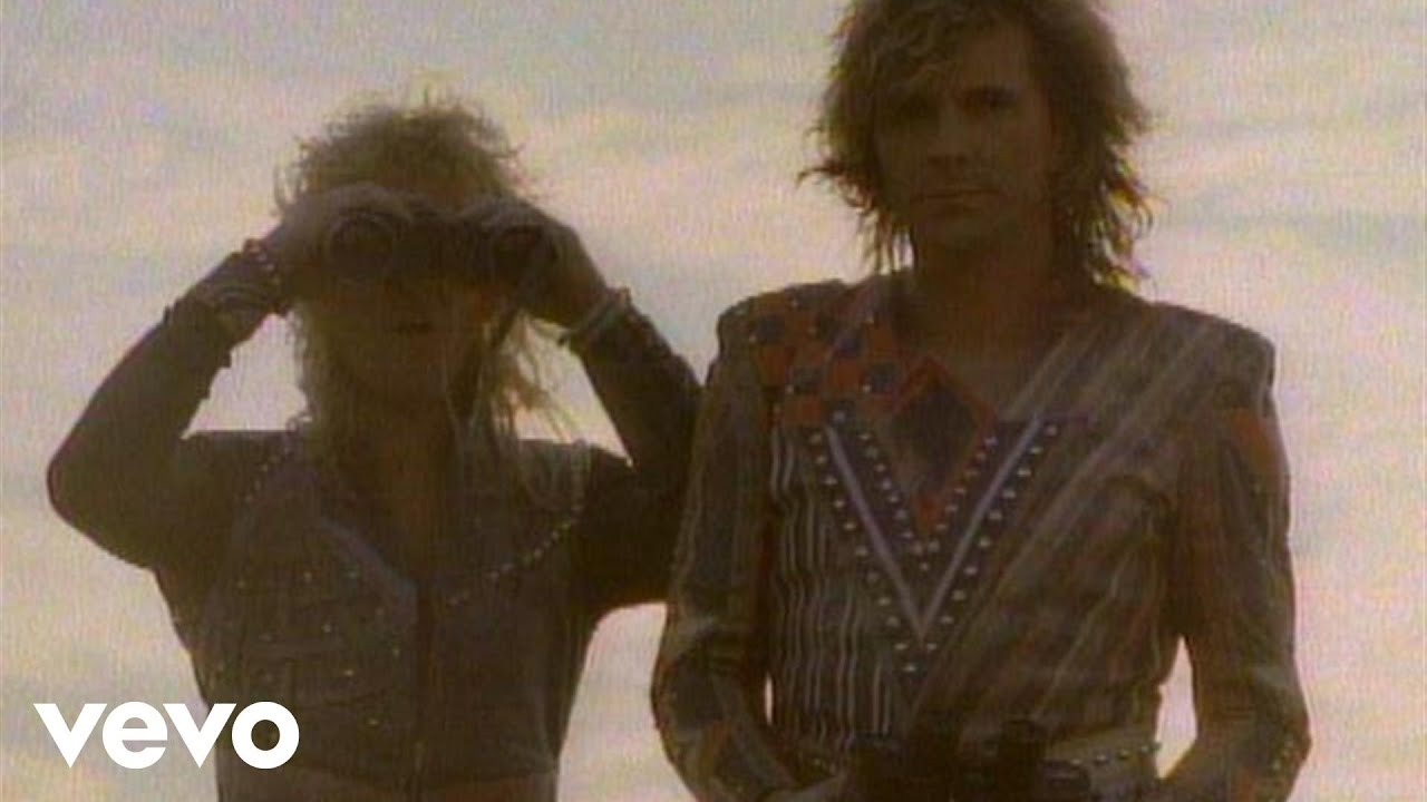 Judas Priest - Locked In  AC3 Stereo
