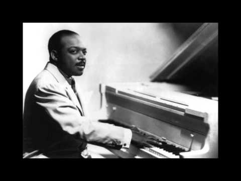 Count Basie - Solid as a Rock