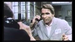 Twins Zwillinge (1988) - Trailer