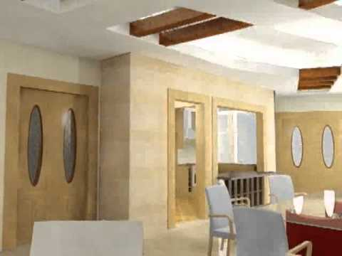 Valley Resort - Khiran Pearl City - Kuwait