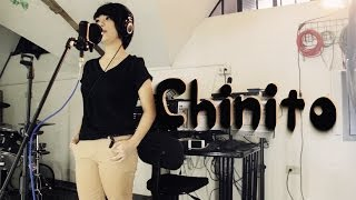 Chinito - Yeng Constantino (Attic Sessions Cover)