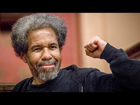 Albert Woodfox of the 'Angola 3': The US Hasn't Really Changed