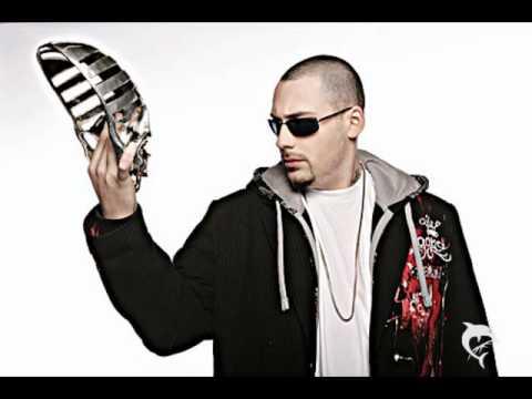 Sido feat Nelly Furtado-Strassenjunge
