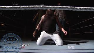 John Cena... Kharku... naveen lochibya