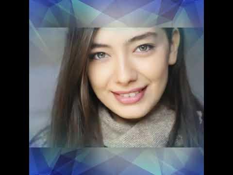 كمال تحترق روحي من جمالها عندما تضحك Kara Sevda حب اعمى