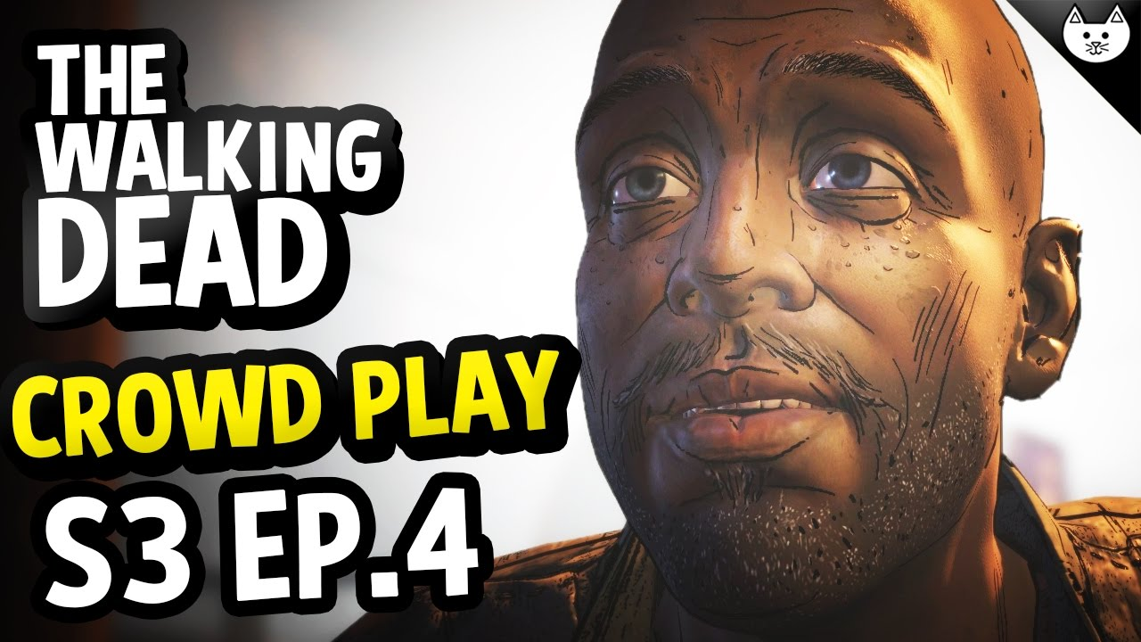 How To Play Walking Dead