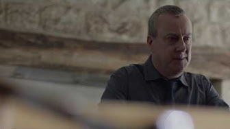 DCI Banks: Undertow PREVIEW