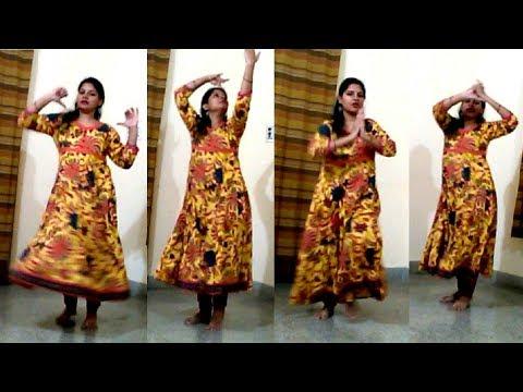 Badhai ho Badhai|Aai shaguno ki ghadiya|Wedding dance step|Ye rishta kya kehlata hai|Easy dance step