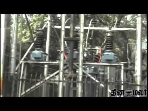 Delhi Electricity Regulatory Commission Withdraws Power Tariff Hike