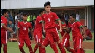 Video LIVE INDONESIA U16 VS TIMOR LESTE U16 download MP3, 3GP, MP4, WEBM, AVI, FLV Juli 2018