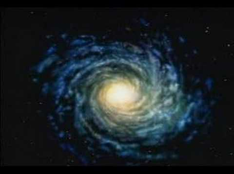 Journey to the Edge of the Universe - YouTube