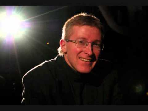 P. Marek Orko Vácha: Zvláštní znamení touha - záznam přednášky z CSM Žďár 2012
