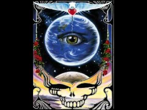 e8c0e32ae3554 Grateful Dead - Eyes of the World 5/15/77