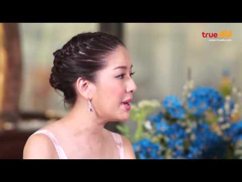 ย้อนหลัง My Lady  [Full Episode 21 - Official by True4u]