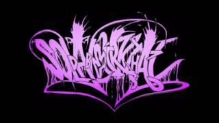 Soldableurkthal - Porno Zombie