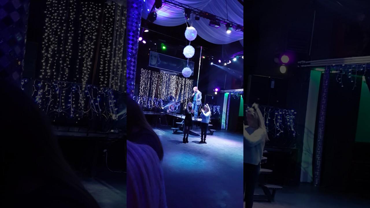 Фото уссурийск ночной клуб клубы москвы с бесплатным входом круглосуточно