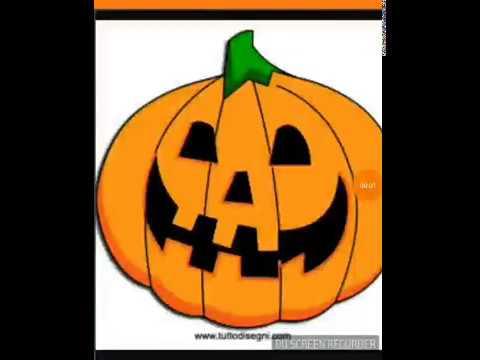 Speciale Halloween 5 Cose Da Non Fare Ad Halloween Youtube