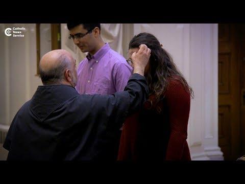 Lenten renewal needed in church crisis