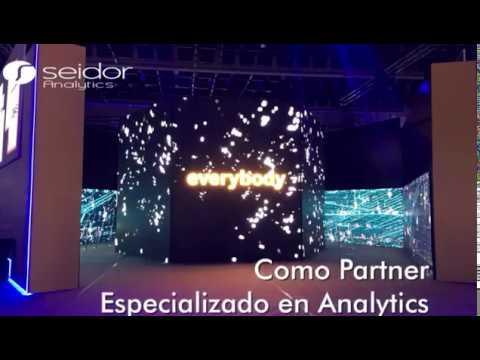video Summit Chile