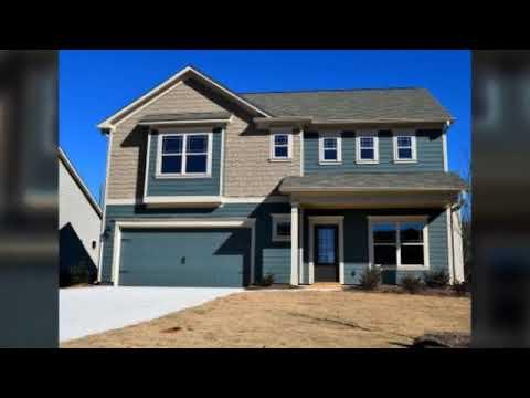 Garage Door Opener Repair In Worcester   garagedoor24hrs.com   call 5085008560
