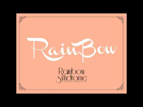 Rainbow(레인보우) - Tell Me Tell Me