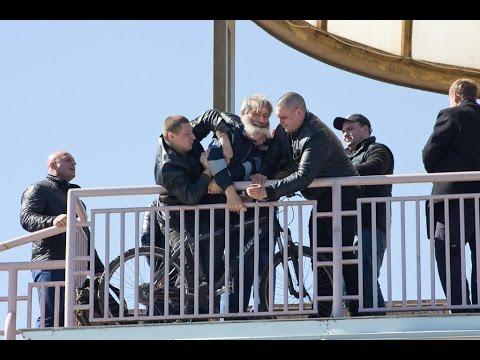 Аренда яхты в Одессе с капитаном от
