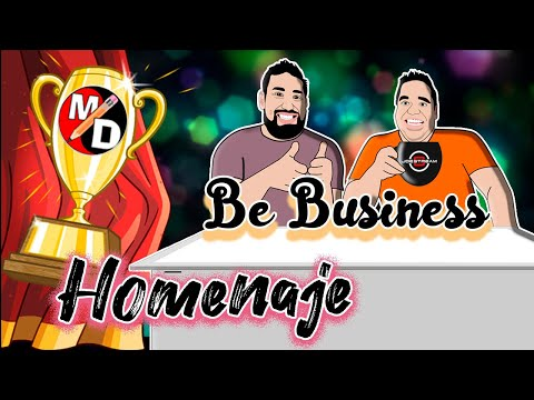 Draw my life Ian y Lalo😎Colaboración canal BE BUSINESS de Youtube.