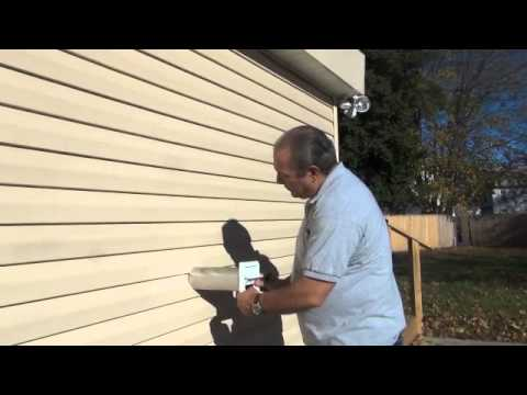 Serenity Clothes Dryer Vent Installation Youtube