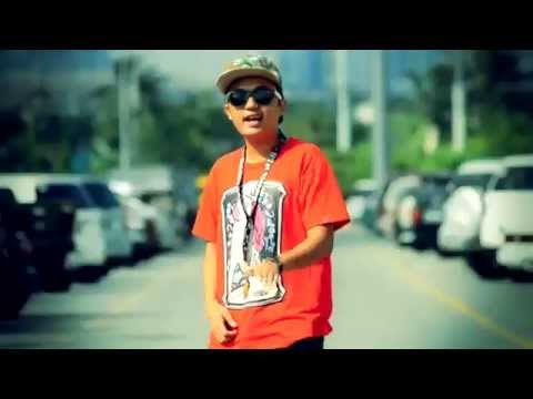 PINOY RAP STAR 2 (OFFICIAL MUSIC VIDEO) - IKALAWANG YUGTO