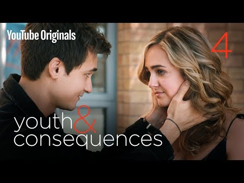 Youth & Consequences (Ep 4) - Wednesday Night Lights