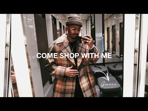 come-shop-with-me-&-james:-gucci-|-prada-|-acne-studios