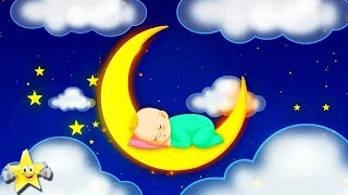 BABY MOZART #304 Best of Mozart Baby Sleep and Bedtime Music by Baby Relax Channel