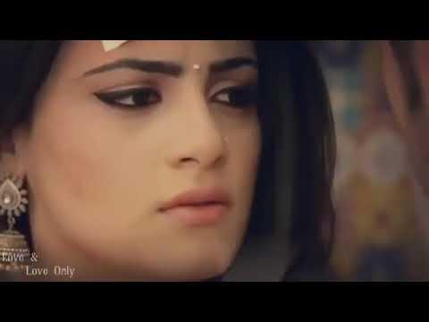 Sad Love Status||kadhal Thantha Vali Theera||broken Status||from Jayam Movie