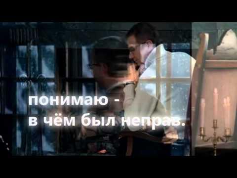 Андрей Ковалев - Новогодний фейерверк