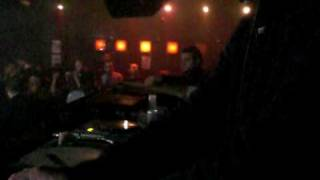 Red Zone 24-1-09:Lory plays Gabry Fasano-Jaiss bangin