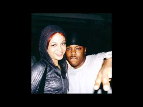 Charlie Baltimore Feat. Mase - Ice