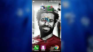 Video Fts 2018 Arabic 100 abonneé nhabet l fichier download MP3, 3GP, MP4, WEBM, AVI, FLV November 2018